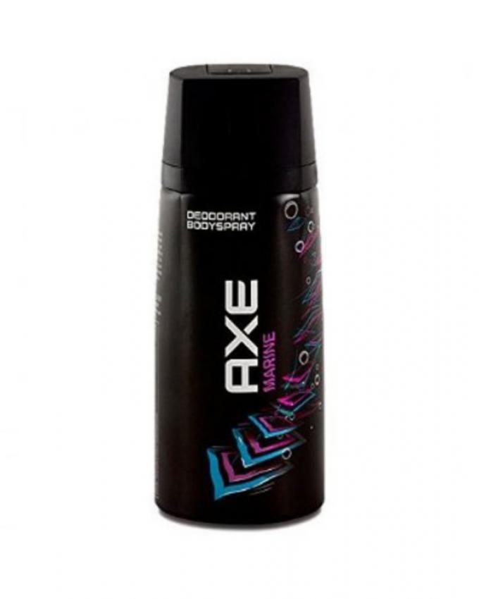 Axe Marine Body Spray 150ml