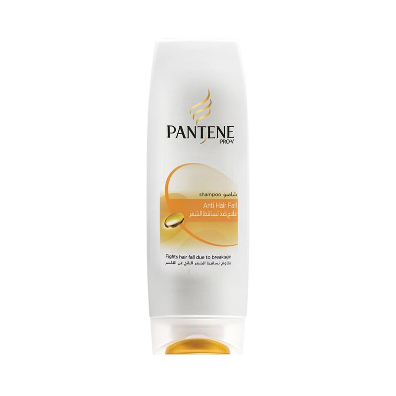 Pantene Anti Hair Fall Conditioner 180ml