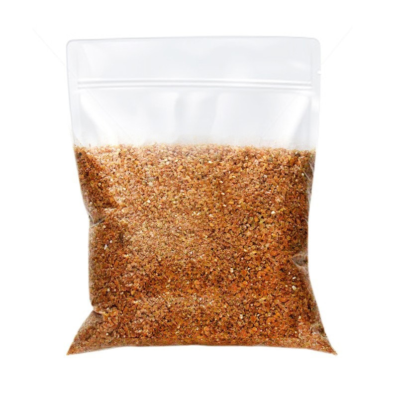 Red Chilli Crushed 250g
