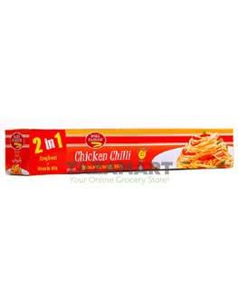 Bake Parlor Spaghetti Chicken Chilli 250g