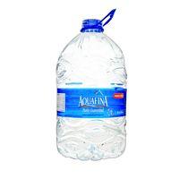 Aquafina water 6 Liter