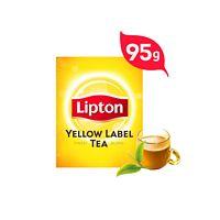 Lipton Yellow Label Tea 95grams