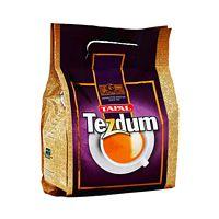 Tapal Tezdum Tea Pouch 475grams