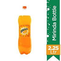 Mirinda - 2.25L