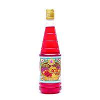 Hamdard Rooh Afza - 800 ml