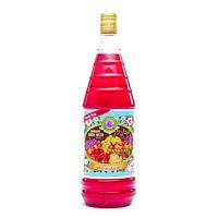 Hamdard Rooh Afza - 1500 ml