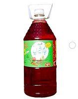 Qarshi Jam-e-Shireen - 3000ml