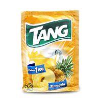 Tang Pineapple - 50 Grams