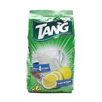 Tang Lemon - 375 Grams