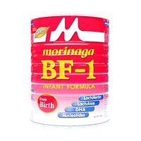 Morinaga BF-1 Powder Milk 900g
