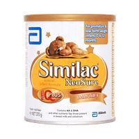 Similac NeoSure Milk 370 grams