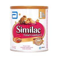 Similac Total Comfort-1 Milk 360 grams