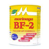 Morinaga BF-2 Powder Milk 400g