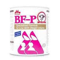 Morinaga Powder Milk BF-P 400g