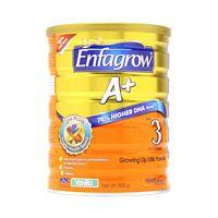 Enfagrow Powder Milk Vanilla 3 A+ 800g