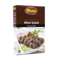 Shan Bihari Kabab 50grams