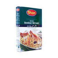 Shan Bombay Biryani 60grams