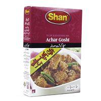 Shan Achar Gosht 100grams