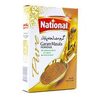 National Spices Garam Masala Powder 50g