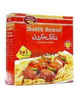 Bake Parlor Macaroni Shashlik 250g