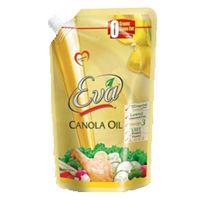 Eva Canola Oil 1 Ltr