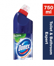 Domex Toilet & Bathroom Expert Original 750ml