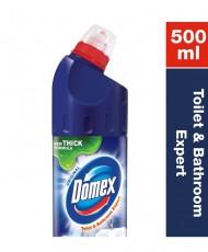 Domex Toilet Expert Original 500ml