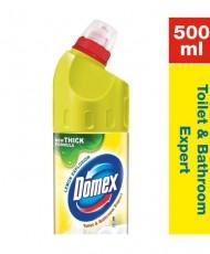 Domex Toilet & Bathroom Expert - Lemon Explosion 500ml