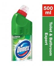 Domex Toilet & Bathroom Expert - Pine Blast 500ml