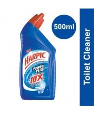 Harpic Original 500ml Power Plus