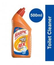 Harpic Orange 500ml Power Plus