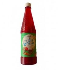 Qarshi Jam-e-Shireen - 1500ml