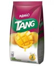 Tang Mango - 375 Grams