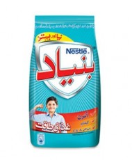 Nestle Bunyad 910 gm