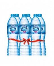 Nestle Pure Life 1.5 Liter x 6