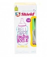 Shield Blessing Feeding Bottle 130ml