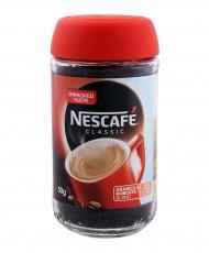 Nescafe Coffee Classic 50g