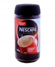 Nescafe Coffee Classic 200 grams