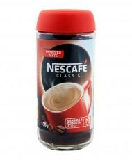 Nescafe Coffee Classic 100 grams