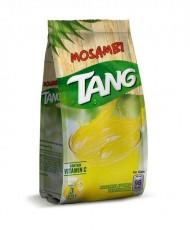 Tang Mosambi - 375 Grams