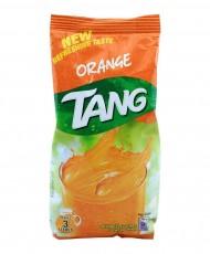 Tang Orange - 375Grams