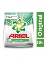 Ariel Original Perfume 500gm