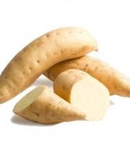 Sweet potato - 500 grams