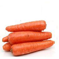 Carrot - 500 grams
