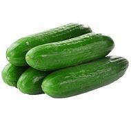 kheera - Cucumber - 500 grams