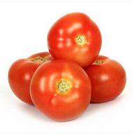 Tomato - tamatar - 500 grams
