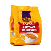 Tapal Family Mixture Tea 950grams