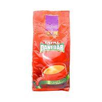 Tapal Danedar Tea 950grams