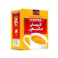 Tapal Family Mixture Tea 190grams