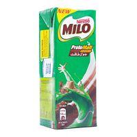 Milo Drink  200ml